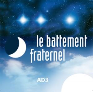Battement_Fraternel