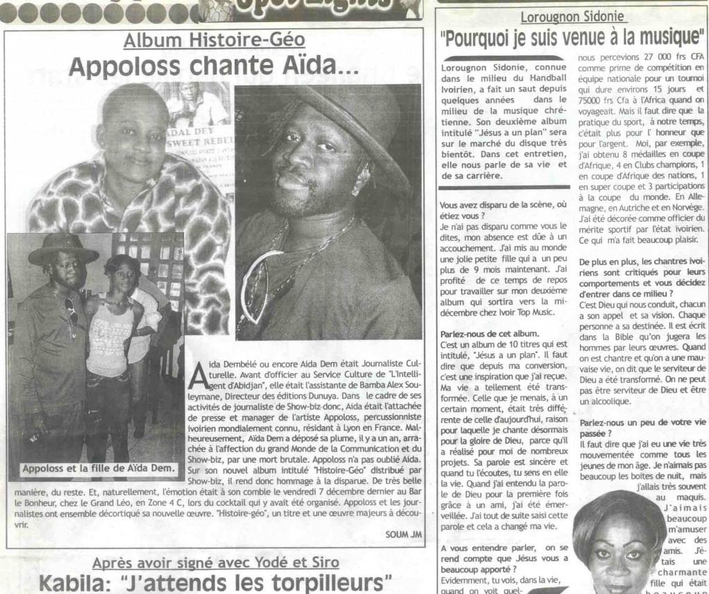 articles_decembre_a_07