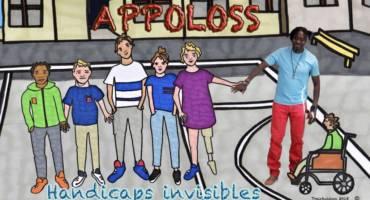Handicaps Invisibles